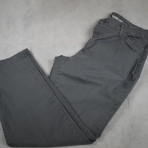 Lee tailored chinos